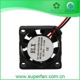 3V Small Mini Micro тока электродвигателя вентилятора на заводе хорошие цены