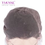 180 pelucas de noche del cordón de la salida del pelo recto de la densidad