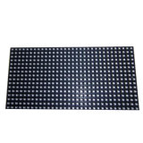 Solos fabricantes al aire libre de la tablilla de anuncios de LED del color P10