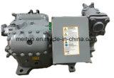 compressore semi ermetico 4DJ3a-3000-Tsk-200 di Copeland del Discus 25HP
