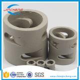Professionelle keramische Hülle Ring-Aufsatz Verpackung für Aufnahme-Spalte