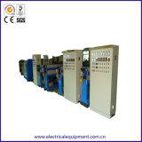 Экструзия проводов и кабелей HDMI машины