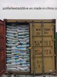 Chinees Dicalcium Fosfaat 18% van de Oorsprong Min Wit Poeder