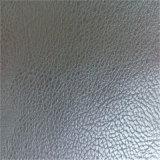 Кожа PU мебели высокого качества Анти--Истирательная для тахты Hw-752