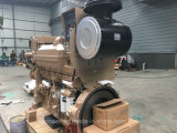 Новые неподдельные двигатели дизеля морского движения вперед Ccec Cummins (KTA19-M640)