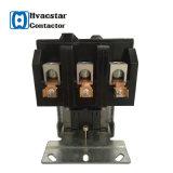 HcdpシリーズAC電気磁気接触器3p 90A 120V
