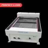 Cortador de madeira do laser da mistura do preço/áre extensa da máquina de estaca do laser do CO2 280W