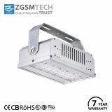 50W LED High Bay Light 3030