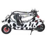 大人のための小型電気スクーターを折る安い価格の中国の工場販売EEC都市