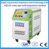 工場直売6kw水タイプ型の温度調節器機械