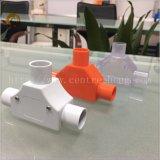 中国のコンジットの管付属品25mmの点検ティー