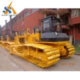 Bulldozer economizzatore d'energia cinese del cingolo del bulldozer