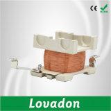 Lx1 Série D6 Modelo AC Contactor Coil