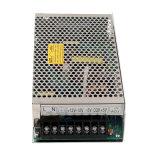 Hersteller Großhandelsc$dreifach-ausgabe SMPS Stromversorgung T-120A für industrielle Geräte