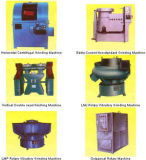 Отделочную накатку инструменты - машина для окончательной обработки цилиндра экструдера