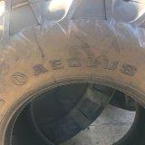 油田OTRのタイヤのためのチューブレスタイヤ18r22.5 445/65r22.5の放射状のタイヤ