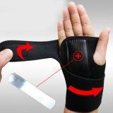 Los esguinces de la férula de la banda de la Artritis Túnel Carpiano de la correa de muñeca de mano Tirante útil nueva Llegada