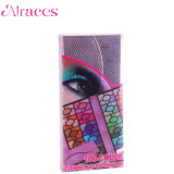 120 colores maquillaje maquillaje Mate Eyeshadow Palette