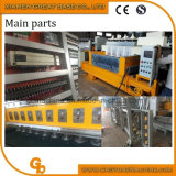 Línea de piedra automática de la máquina pulidora del granito 16heads