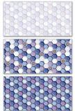 Neue Badezimmer-und Küche-Wand-Fliese des Entwurfs-30*60 keramische