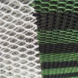 3D-Air трикотажные ткани Mesh для верхней части зерноочистки