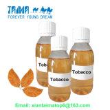 Populärer heißer e-flüssiger Saft-hohes starkes Tabak-Aroma für elektronische Zigarette