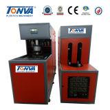 Halb automatischer Wasser-Flaschen-Schlag-formenmaschine Yv-3000ml