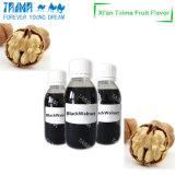 Het fruit Geconcentreerde Vloeibare Aroma van Blackwalnut van het Aroma voor e-Sap