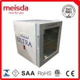 O Refrigerador de Bebidas