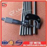 Haste de titânio Bar Diam. 8.0 16.0 para o mercado de Sialkot Instrumentos médicos