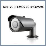 камера слежения CCTV пули иК 600tvl напольная водоустойчивая (W20)