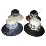 فصل صيف نمط صيد سمك تبن دلو قبعة