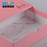 Caja de cerillas de tipo cajón Caja de regalo personalizado
