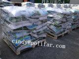 DCPの供給の等級Fami-QS