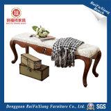침대 벤치 (J204)