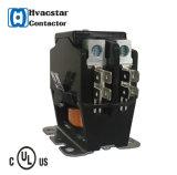 Contattore definito magnetico di scopo di DP del condizionamento d'aria di alta qualità 24V