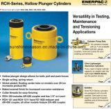 Rch-Series, полый плунжер цилиндры Enerpac оригинала