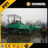 Lastricatore concreto RP802 dell'asfalto della costruzione di strade Xcm 8m