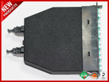 100G 24 mmOM3 MPO Modulaire Cassettes van Kernen