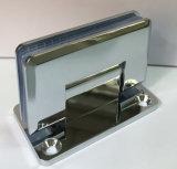 浴室(SHB-0325)のためのガラスドアのアクセサリ