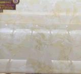 60X60 Polished Porcelain Tiles for Floor Tiles