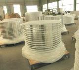 Tiras de aluminio para Pex-Al tubo-PEX