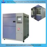 Compartimientos estándar del choque termal del deber doble IEC68-2-03