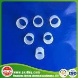 Anéis plásticos profissionais de Rasching