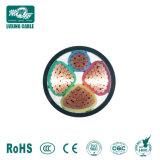 H07rn-F Cable/H07rn-F/PVC 케이블