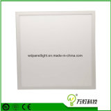 Ultraslim Warmwhite LED Spotlight Oficina luz tenue luz del panel de techo