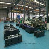 Mt52dl 미츠비시 시스템 CNC High-Precision 훈련 및 맷돌로 가는 센터