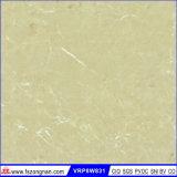 Azulejos de suelo Polished del mármol superior del grado de Foshan (VRP8W807, 800X800m m)