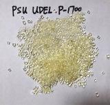 Udel P-1700 LCD Nt SolvayのPolysulfone/PSUの樹脂