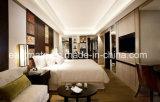 مريحة أسلوب فندق معياريّة غرفة أثاث لازم لأنّ خمسة نجم